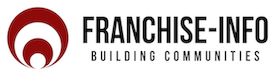 Franchise-Info - Creating the Franchising Marketplace with Conversations