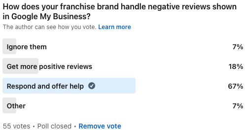 Poll on Customer Sentiment.png